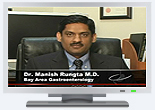 Bay Area Gastroenterology - Clinic Overview