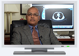 Dr. Ravi Mani, MD, FACG, discusses Holistic Gastroenterology